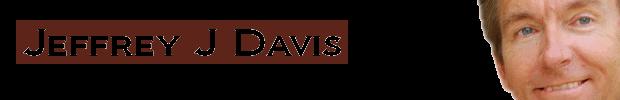 JeffreyJDavis.com