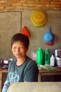 Fujian Cooker