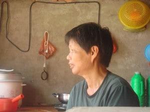 Fujian Cooker 2