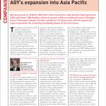 Interview With Jeffrey J Davis In JEC Composites Magazine