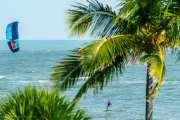 201906 Estero Island -04099.jpg