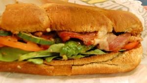 sub_sandwich